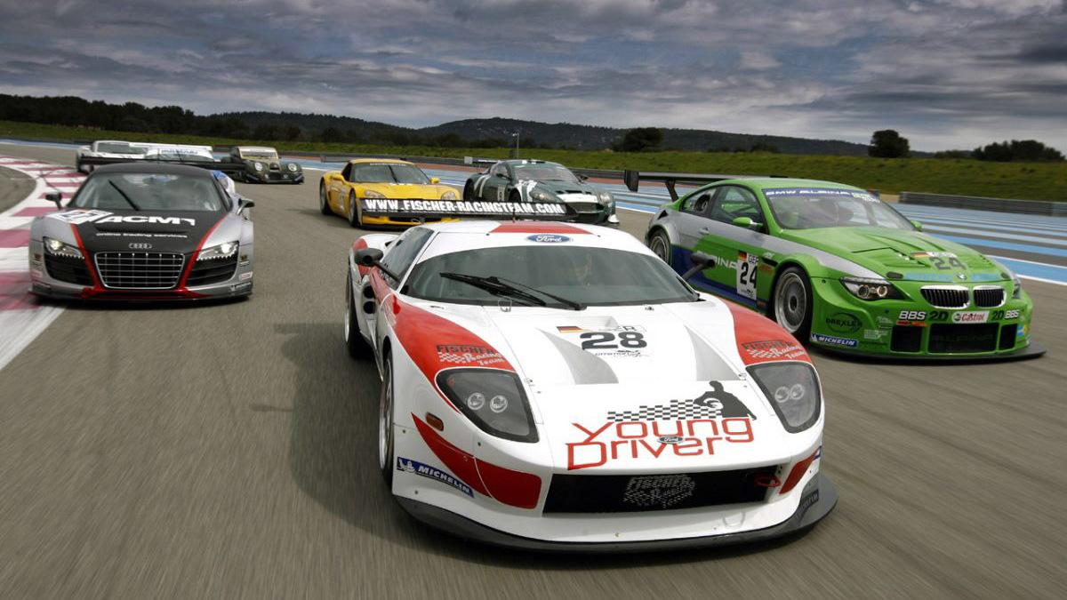 2010 fia gt1 cars 032