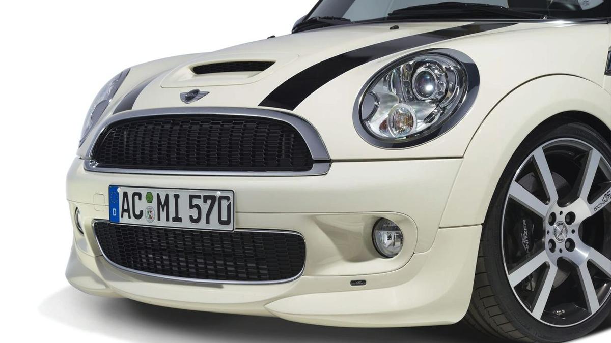 ac schnitzer mini cooper cabrio r57 010