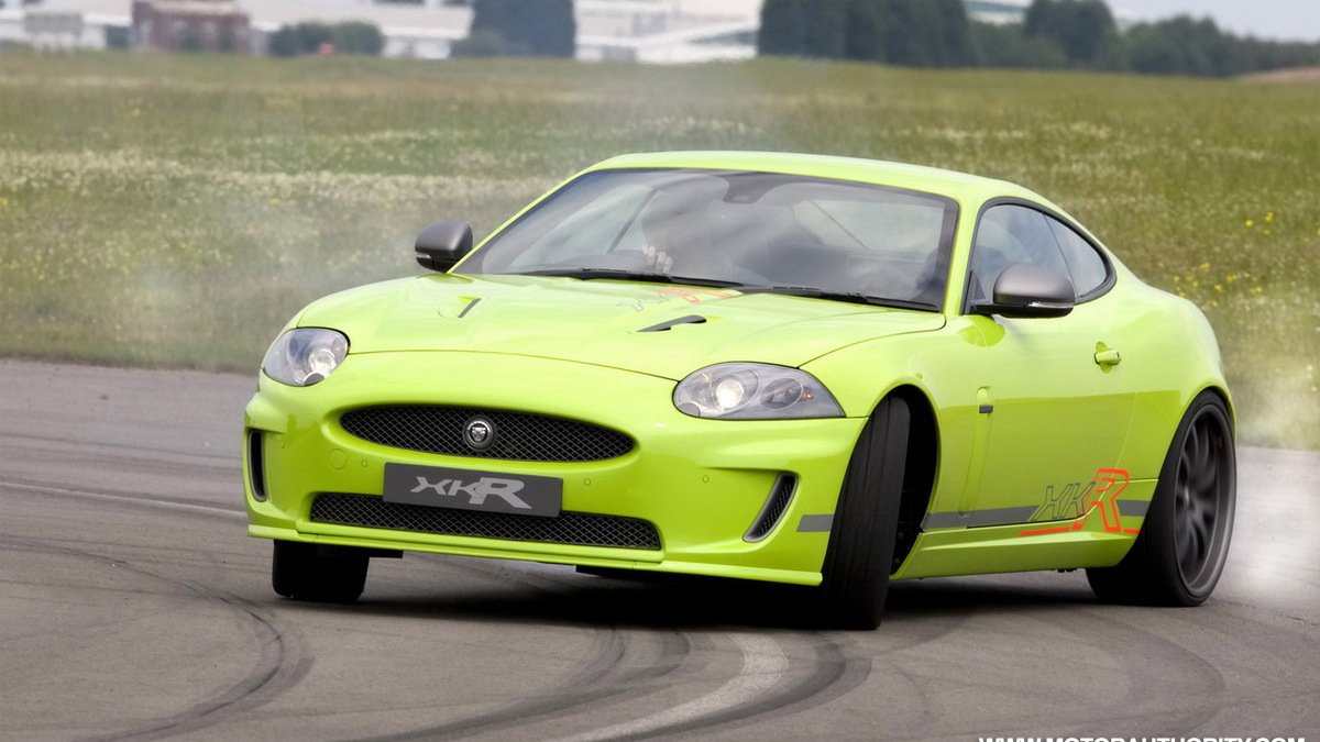 jaguar xkr goodwood special 005