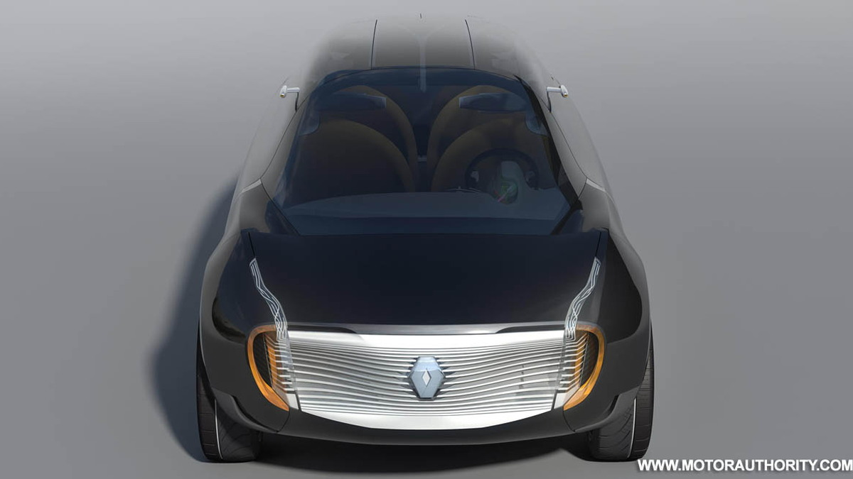 2008 renault ondelios concept paris motor show 004
