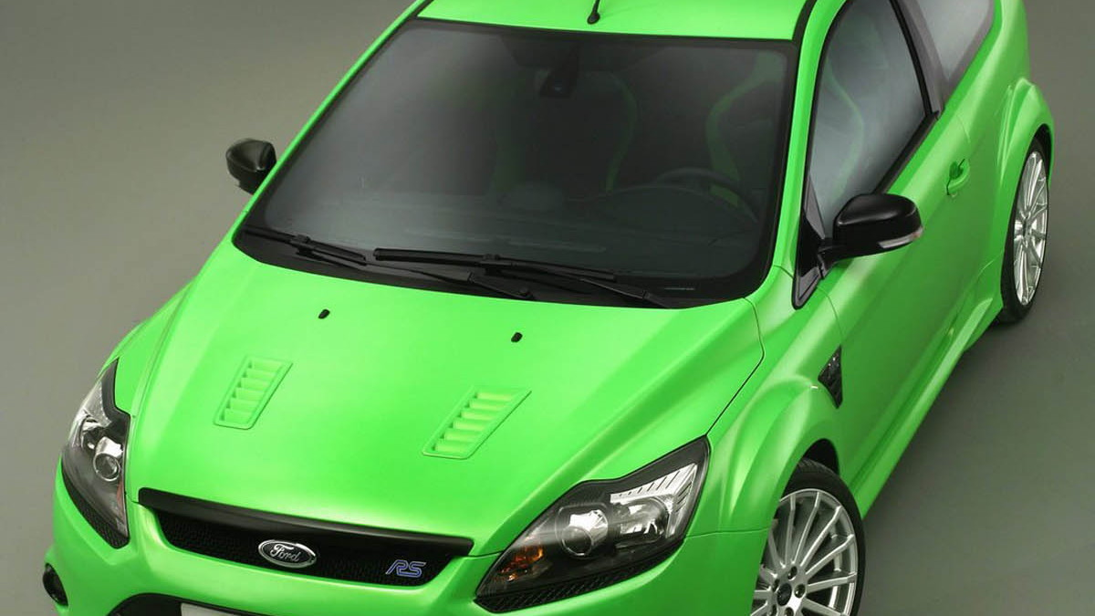 2009 focus rs concept motorauthority 001