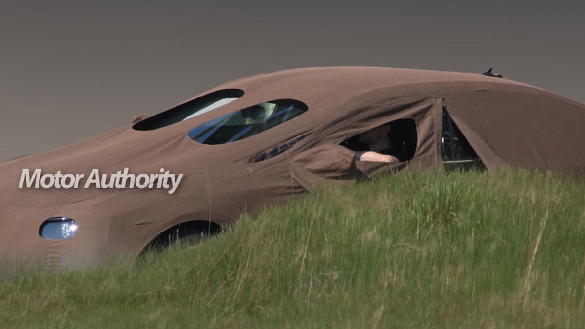2010 audi a7 first spy shots motorauthority 002