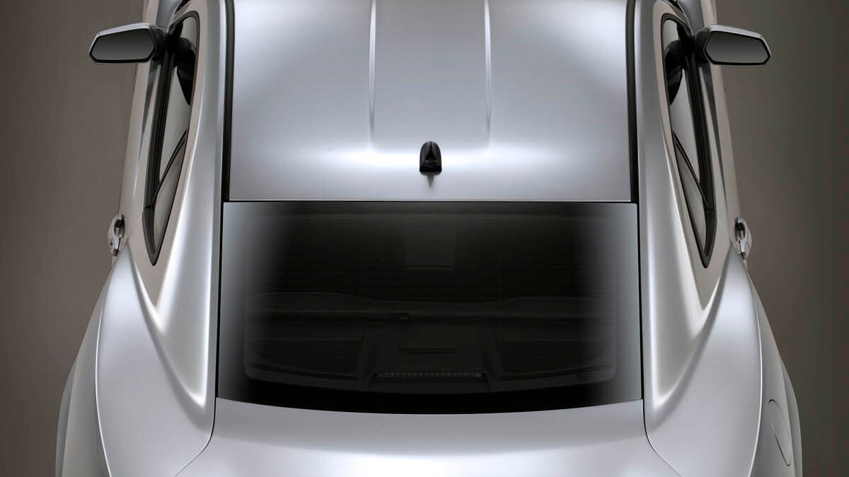 2010 chevrolet camaro ss motorauthority 004