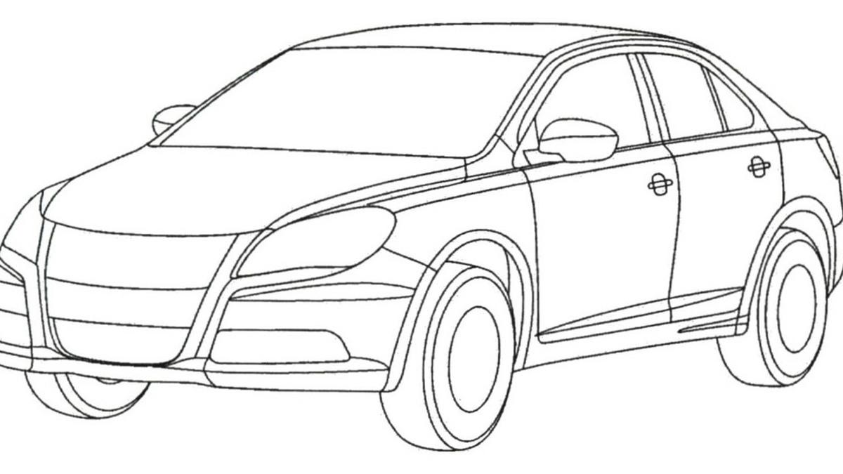 2010 suzuki kizashi patent motorauthority 003