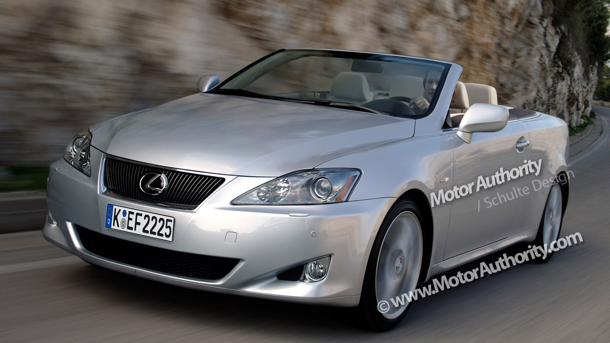 lexus coupe render motorauthority 003