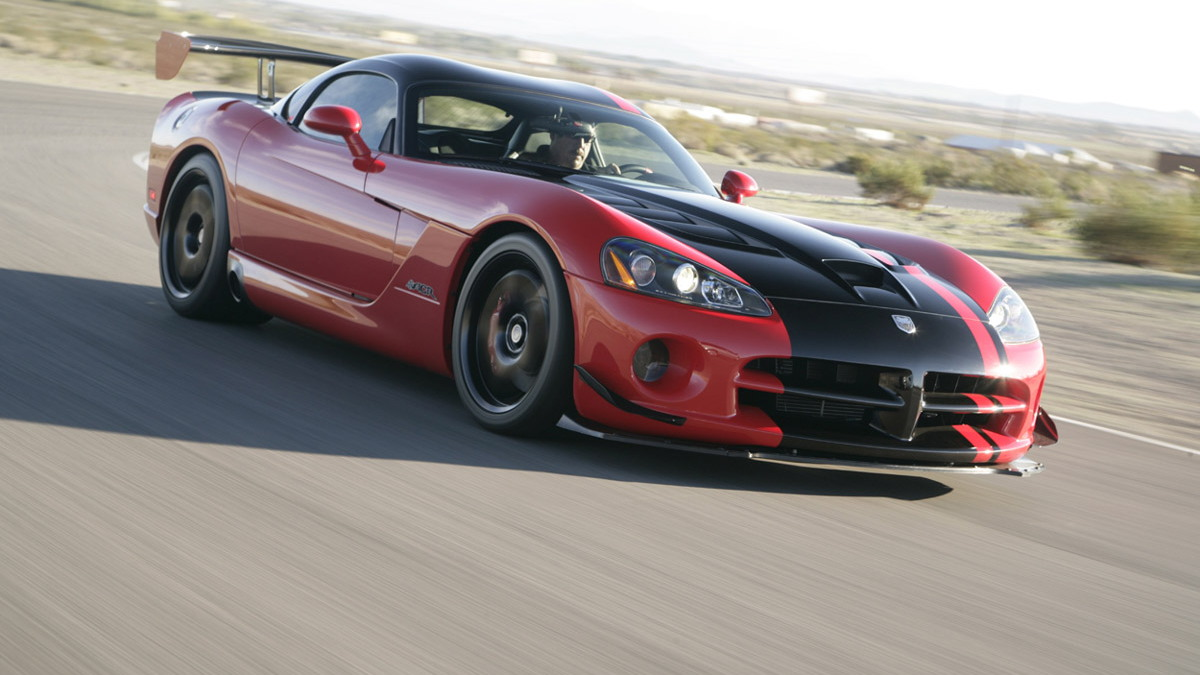2008 dodge viper srt10 acr motorauthority 001