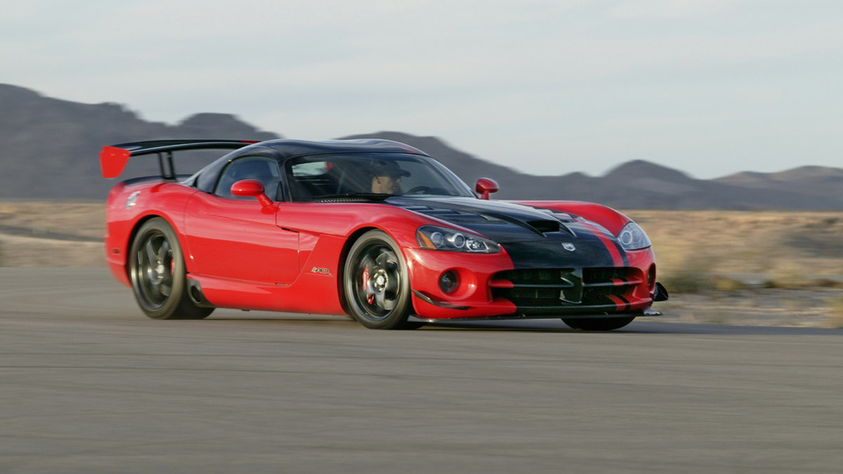 2008 dodge viper srt10 acr motorauthority 005