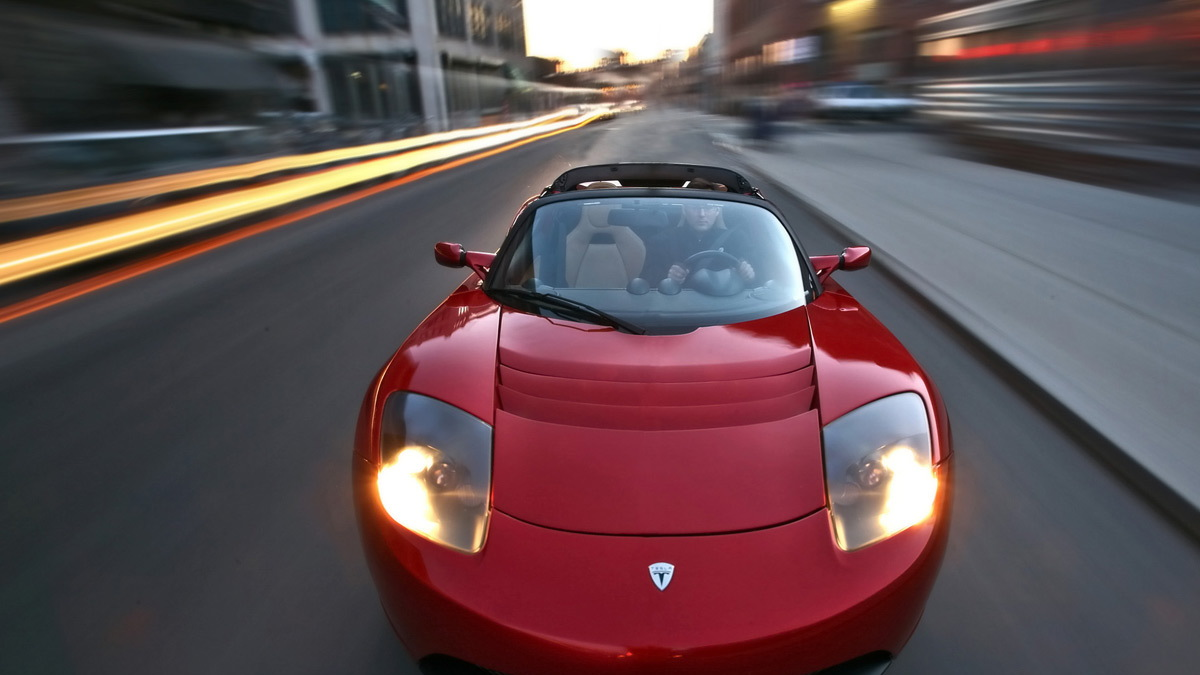 2008 tesla roadster motorauthority 001