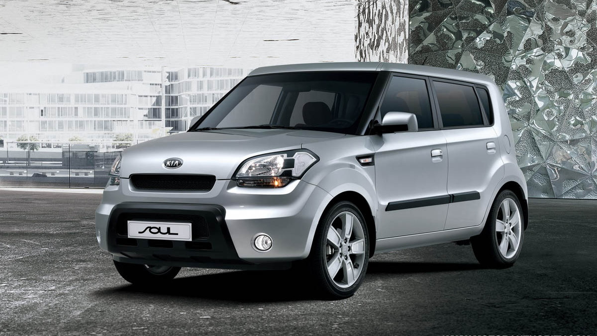 kia soul official pics motorauthority 004