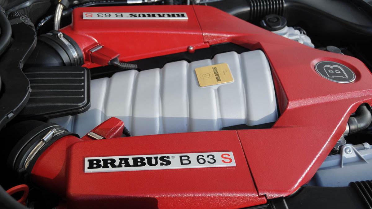 mercedes c63 amg brabus motorauthority 002