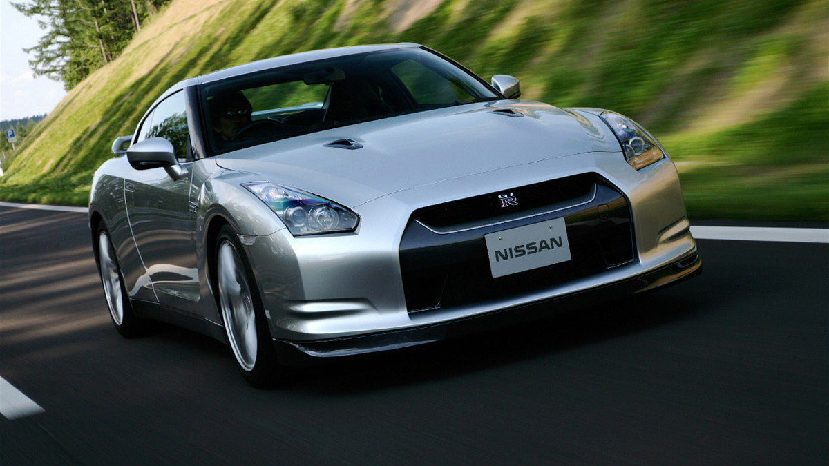 nissan gt r official1 motorauthority 002