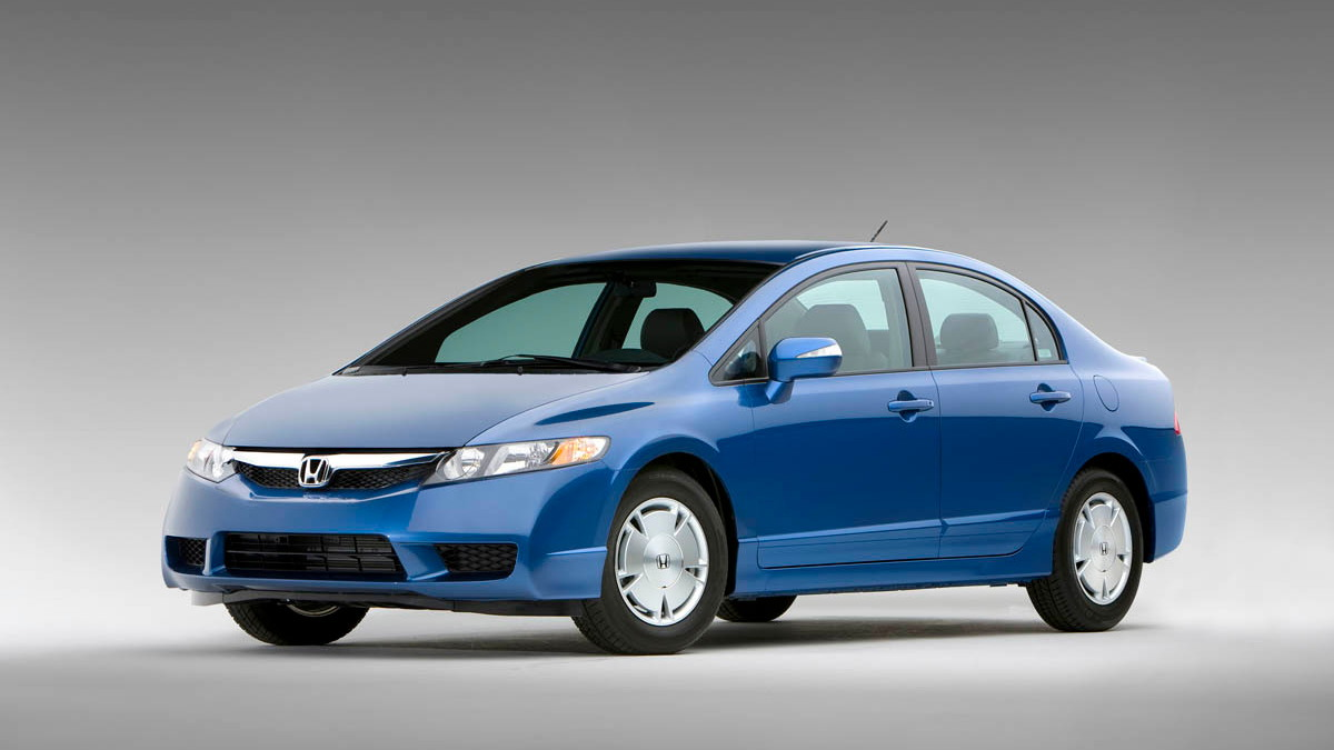 2009 honda civic motorauthority 001 1