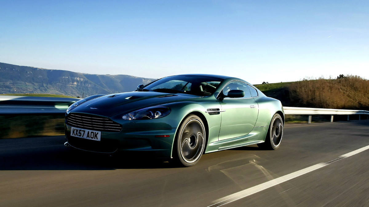 aston martin dbs first drive motorauthority 006