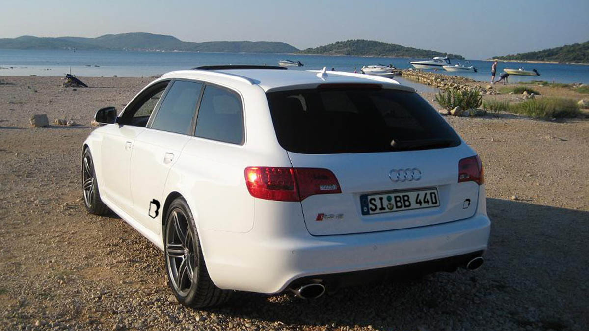 b&b audi rs6 motorauthority 004