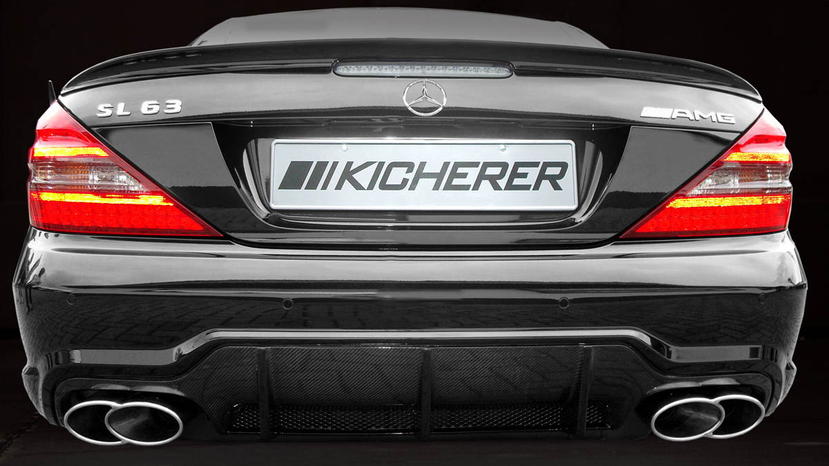 kicherer mercedes sl63 carbonic motorauthority 001