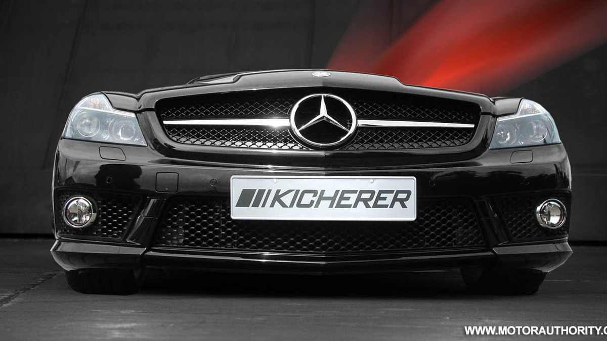 kicherer mercedes sl63 carbonic motorauthority 005