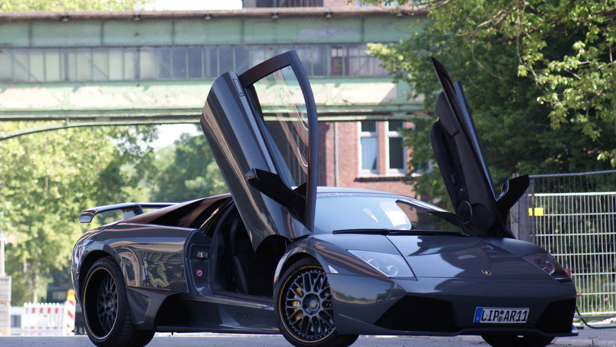 2008 edo lamborghini murcielago lp710 lp640 modified 001