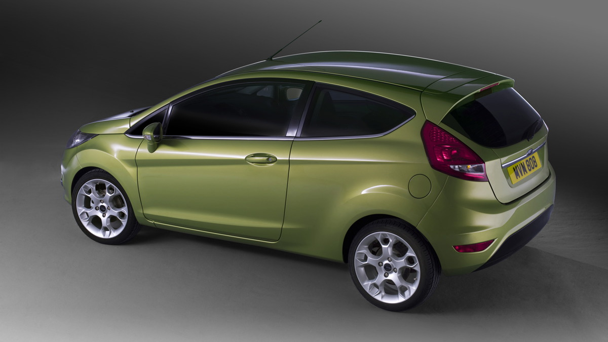 2009 ford fiesta motorauthority 004