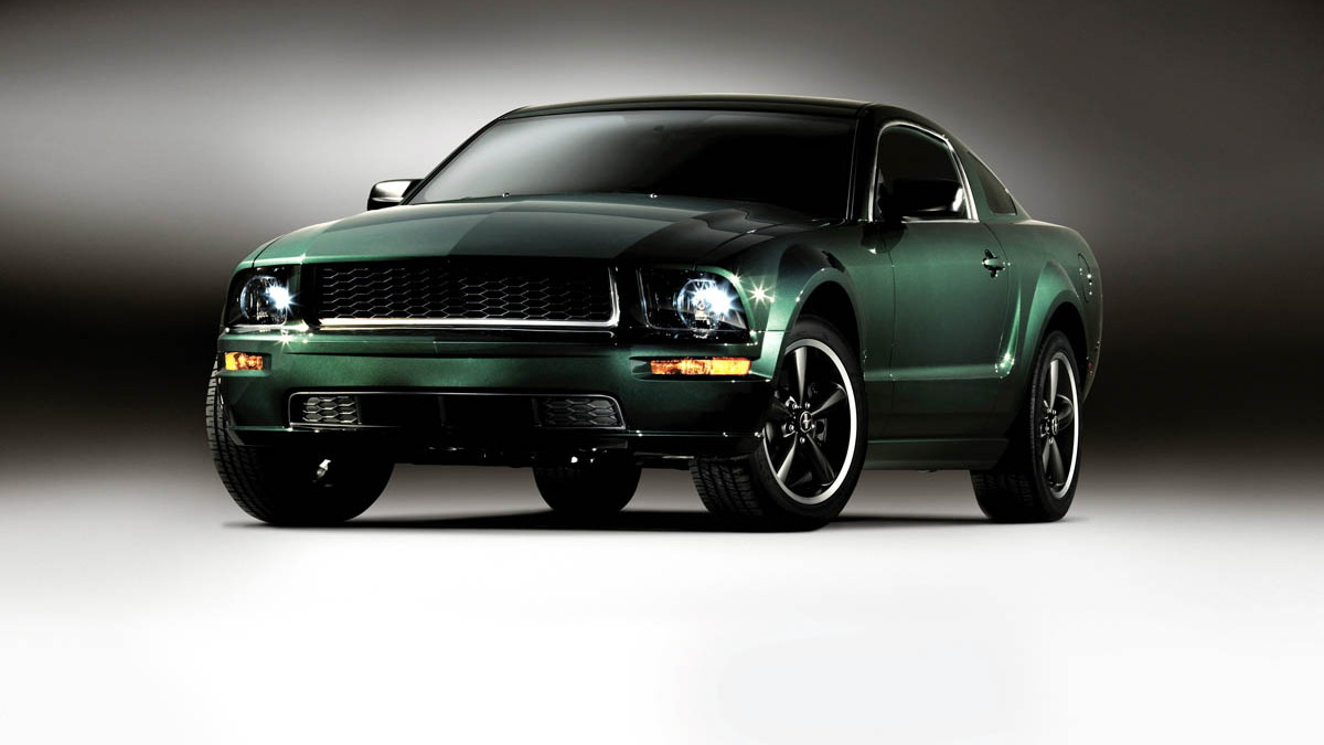 2009 ford mustang motorauthority 002
