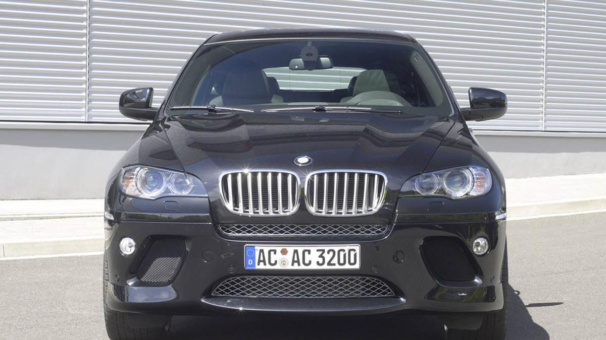bmw x6 by ac schnitzer motorauthority 001