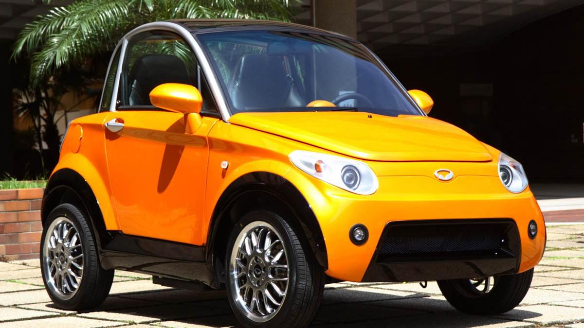 mycar electric motorauthority 002