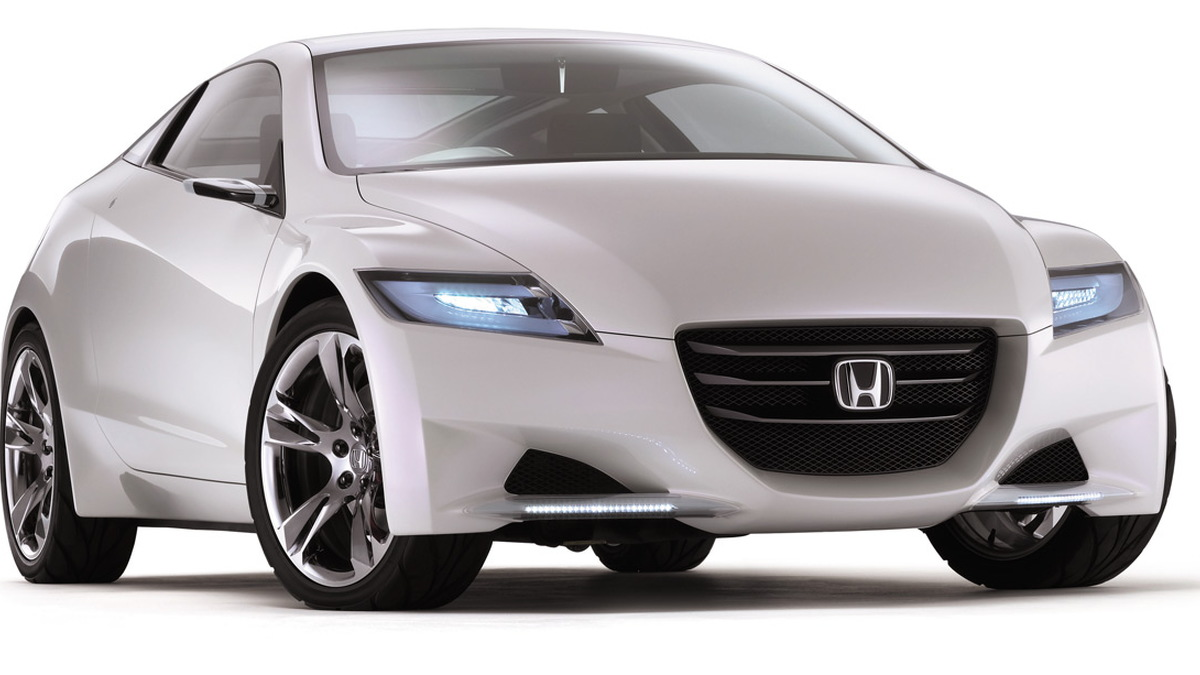2007 honda cr z concept motorauthority 002