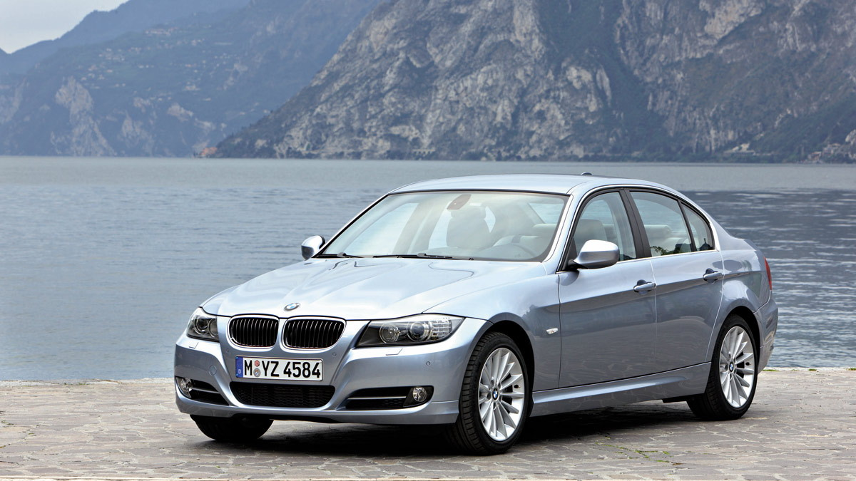 2009 bmw 3 series facelift 003