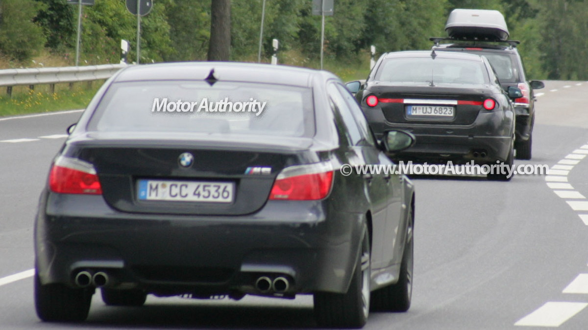 2010 bmw x5 spy motorauthority 004