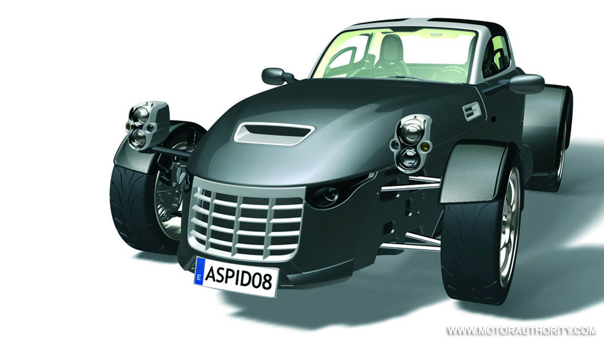 aspid sports car motorauthority 003