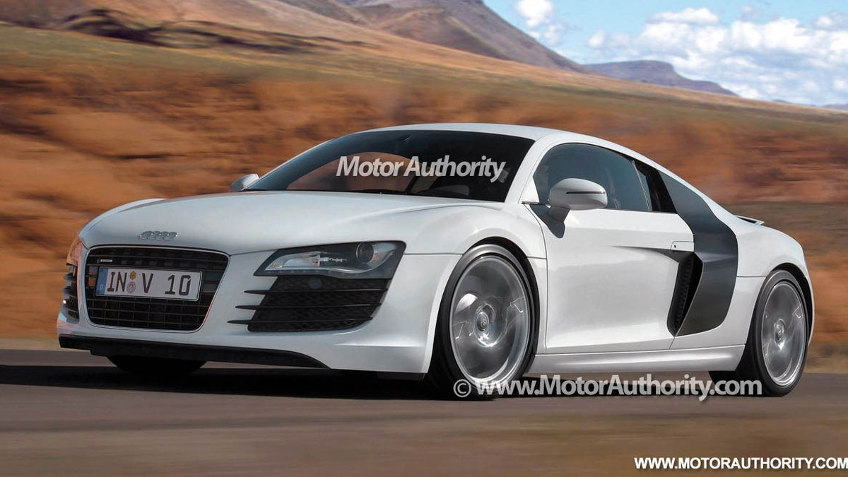 audi r8 v10 motorauthority 001
