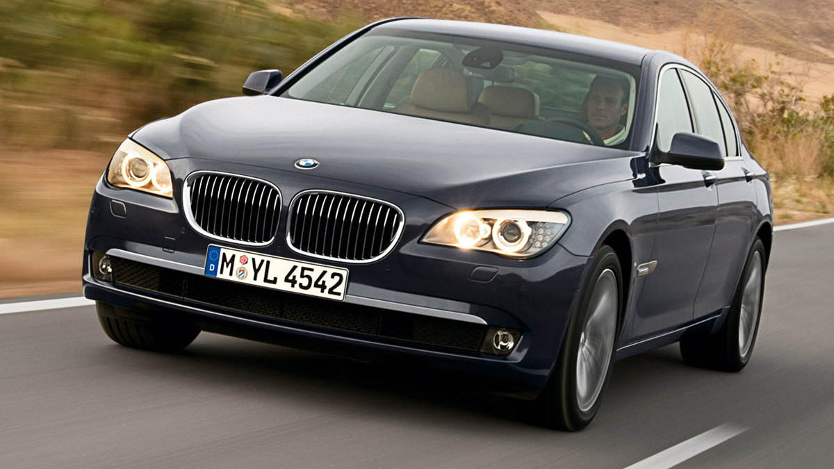 bmw 7 series hires leaks motorauthority 001 1