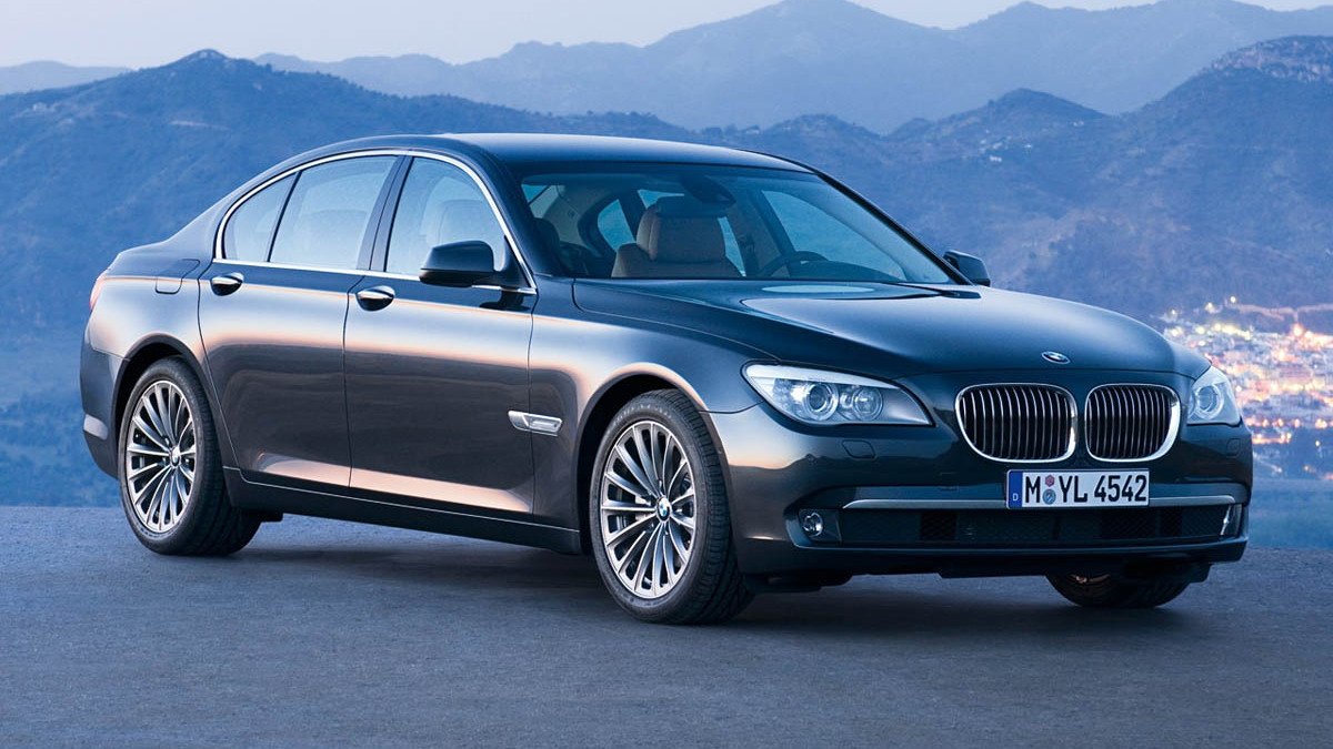 bmw 7 series hires leaks motorauthority 004