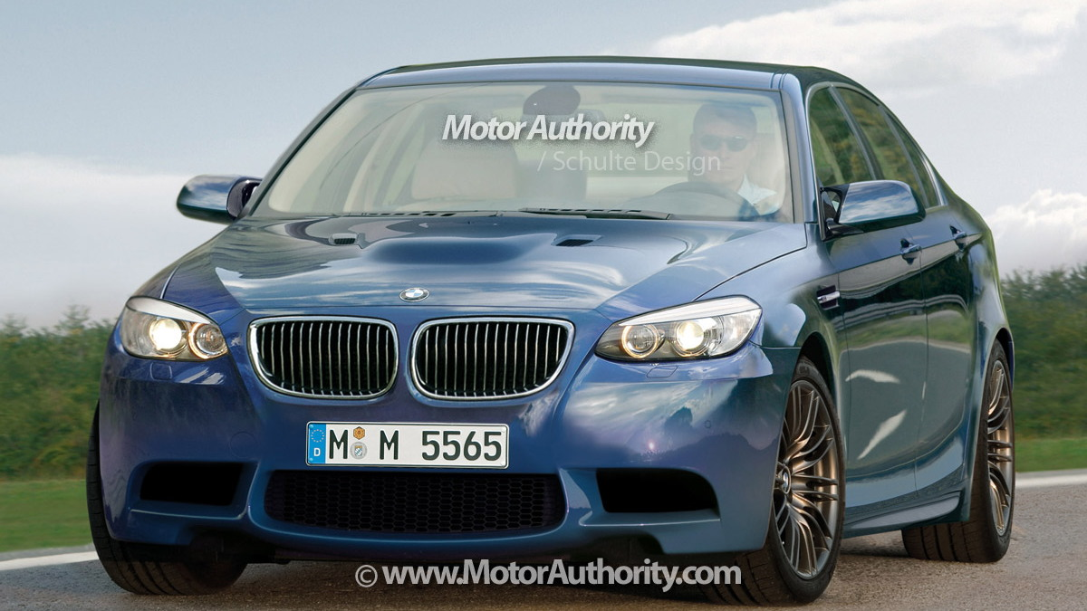 bmw m5 render motorauthority 001