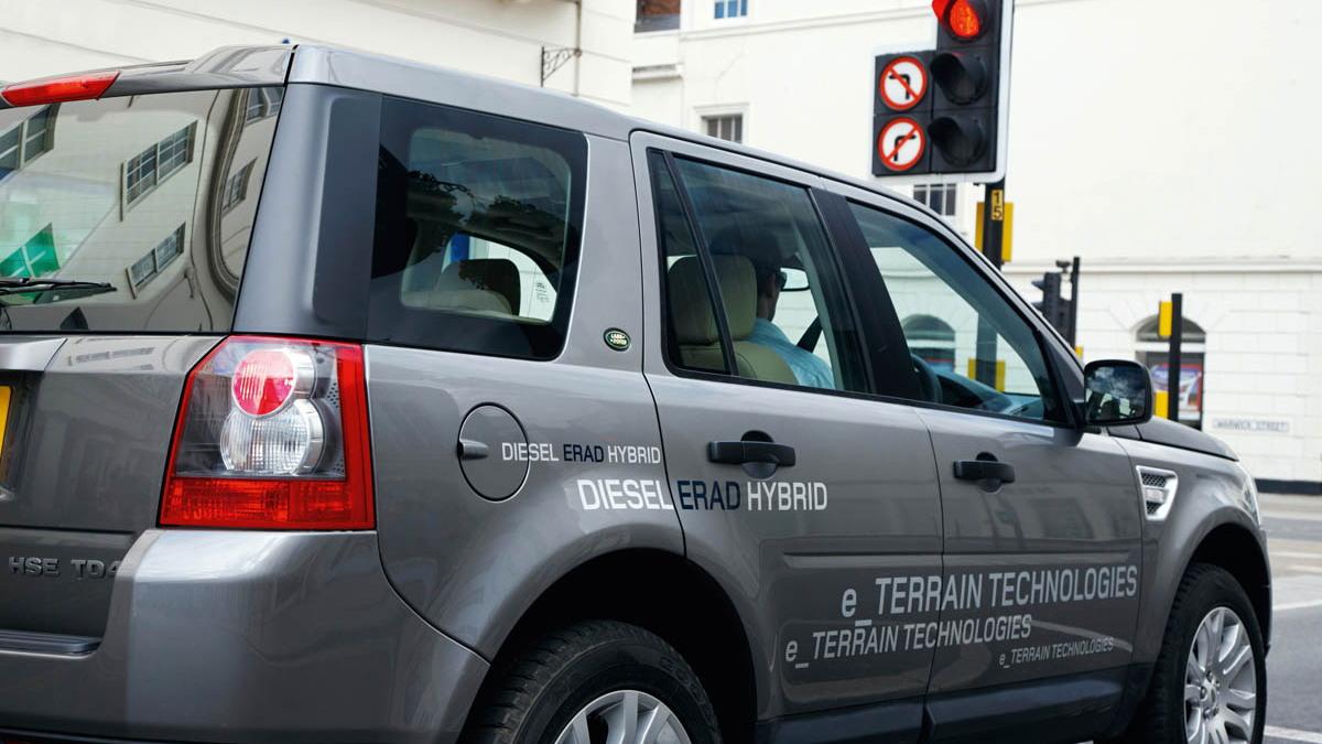 diesel hybrid land rover erad motorauthority 005