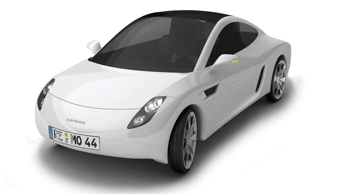 leremo prototype motorauthority 002