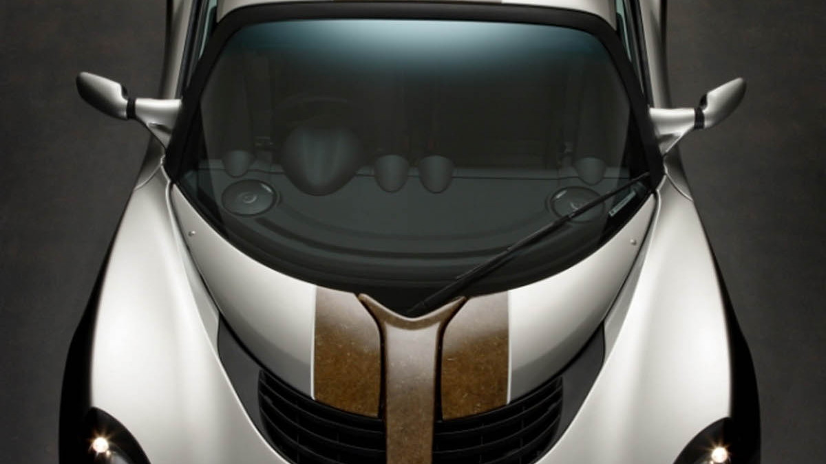 lotus eco elise concept motorauthority 001
