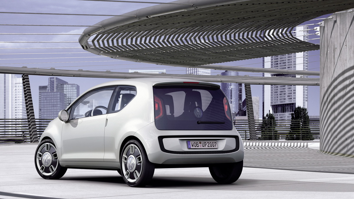 volkswagen up concept motorauthority 005