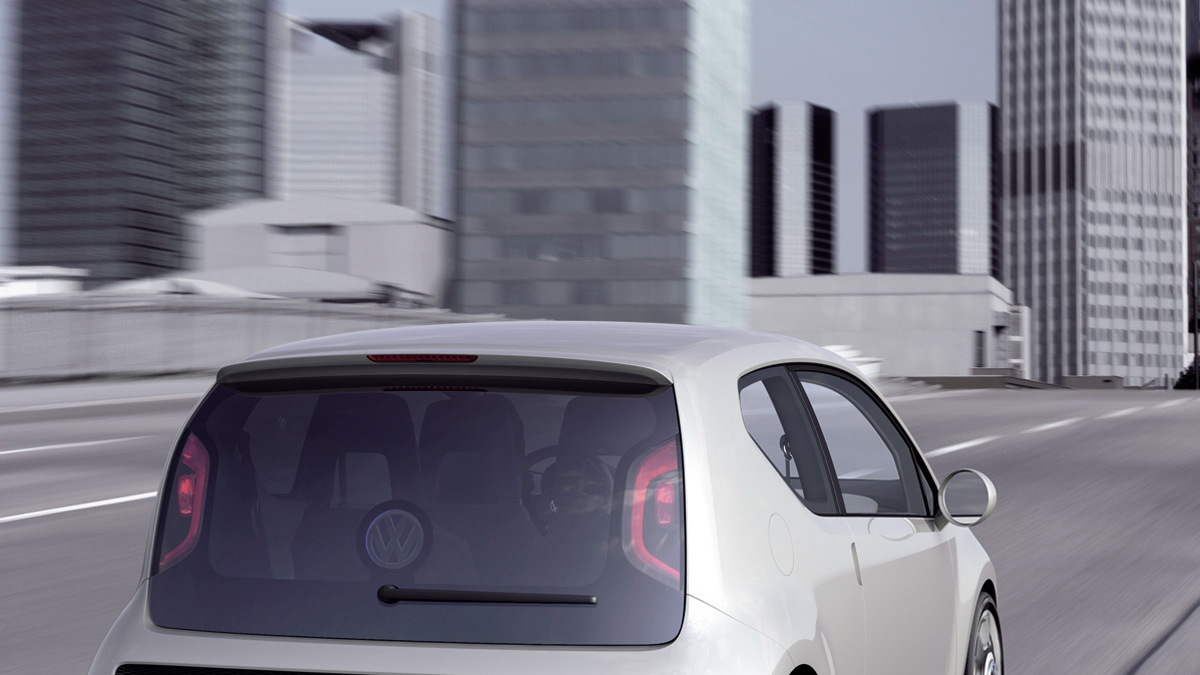volkswagen up concept motorauthority 009