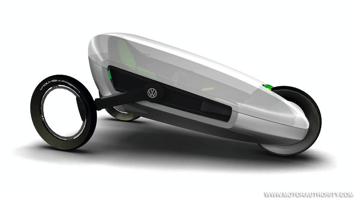 vw ego 2028 concept motorauthority 004