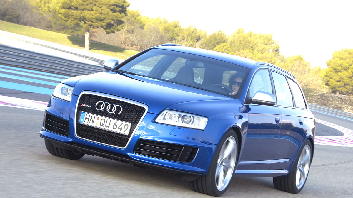 2009 audi rs6 motorauthority 001