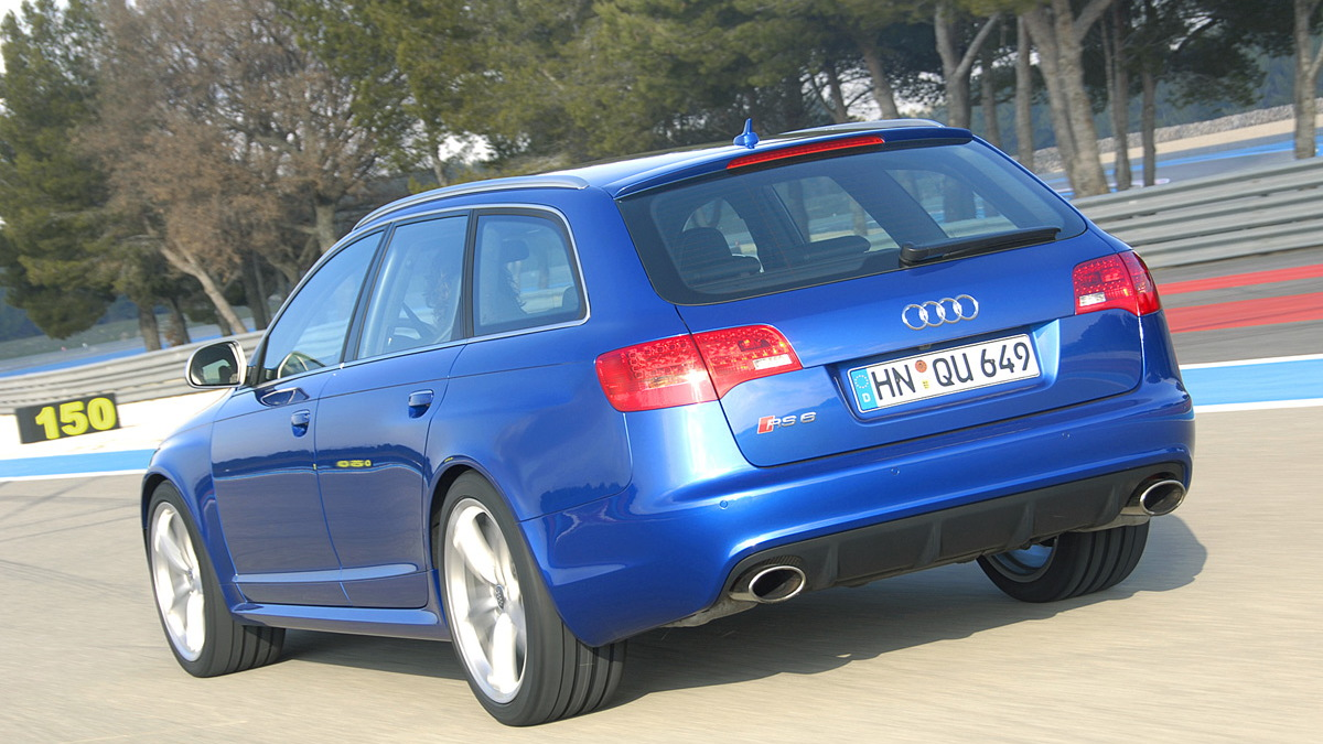 2009 audi rs6 motorauthority 005