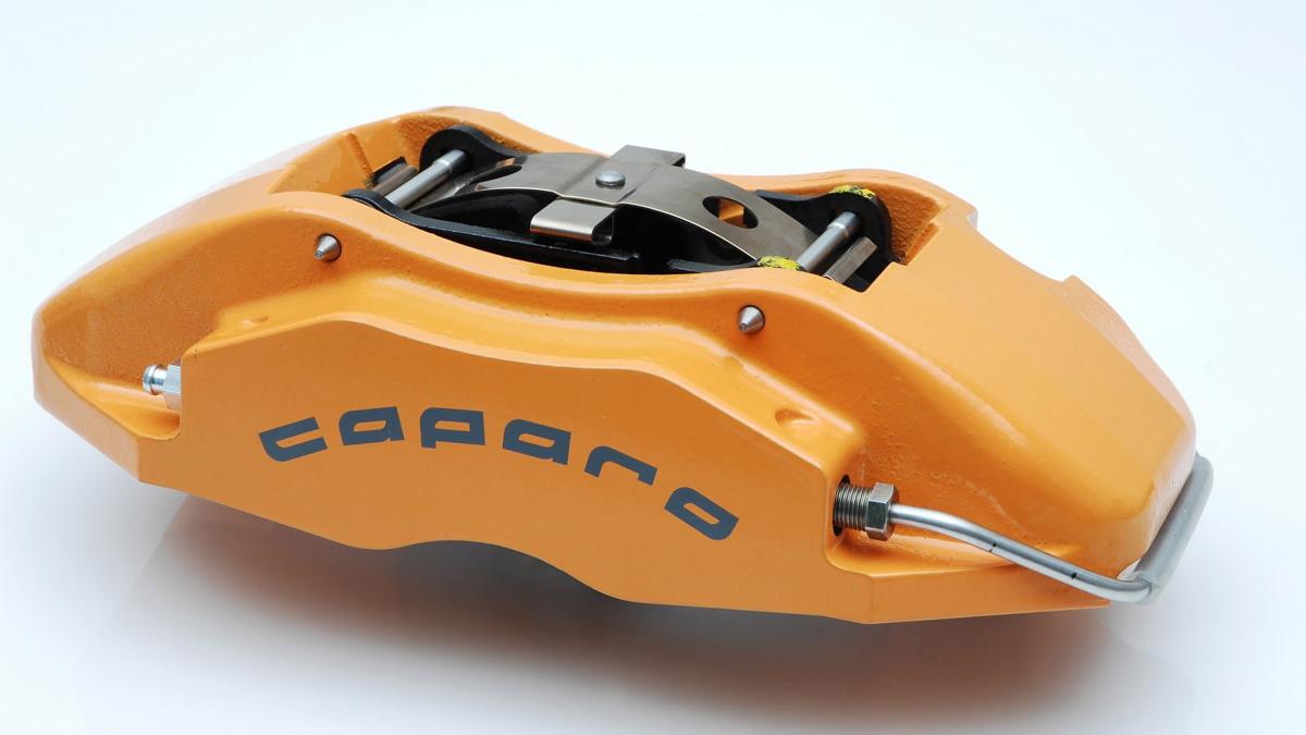 caparo t1 motorauthority 001