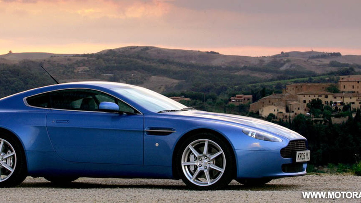 2009 aston martin motorauthority 004