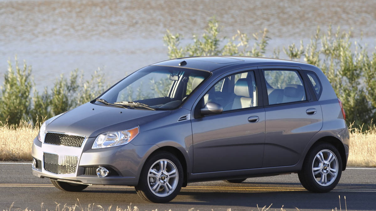 2009 aveo5 motorauthority 001 1