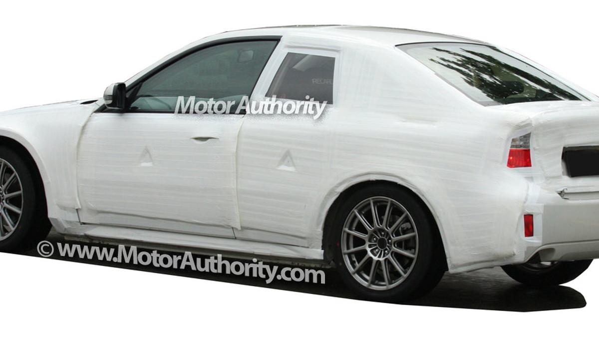 2010 toyota subaru sports car motorauthority 004
