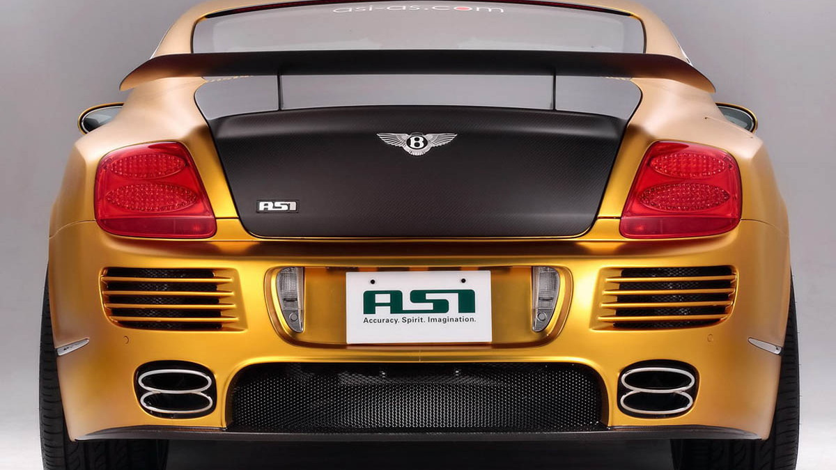 asi bentley gt tetsu motorauthority 004