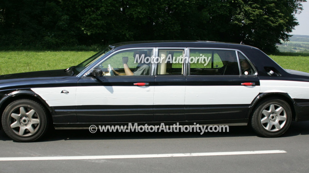 bentley arnage lwb motorauthority 004