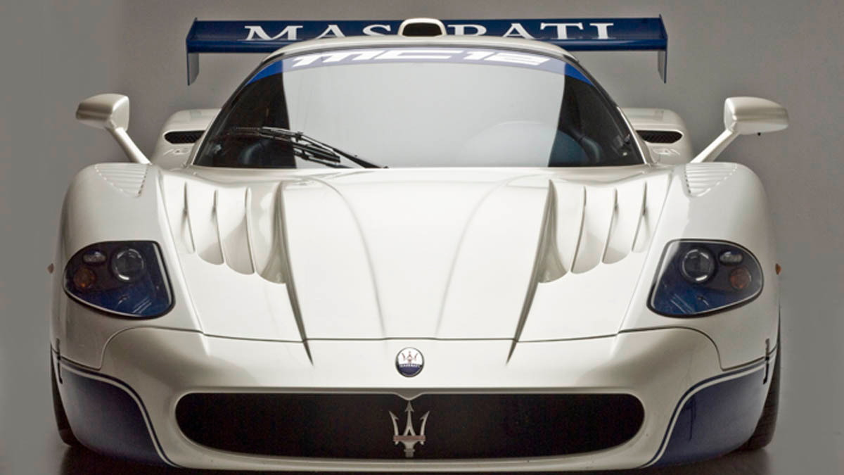 edo maserati mc12 motorauthority 001