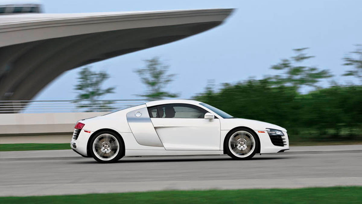 2008 audi r8 motorauthority 004