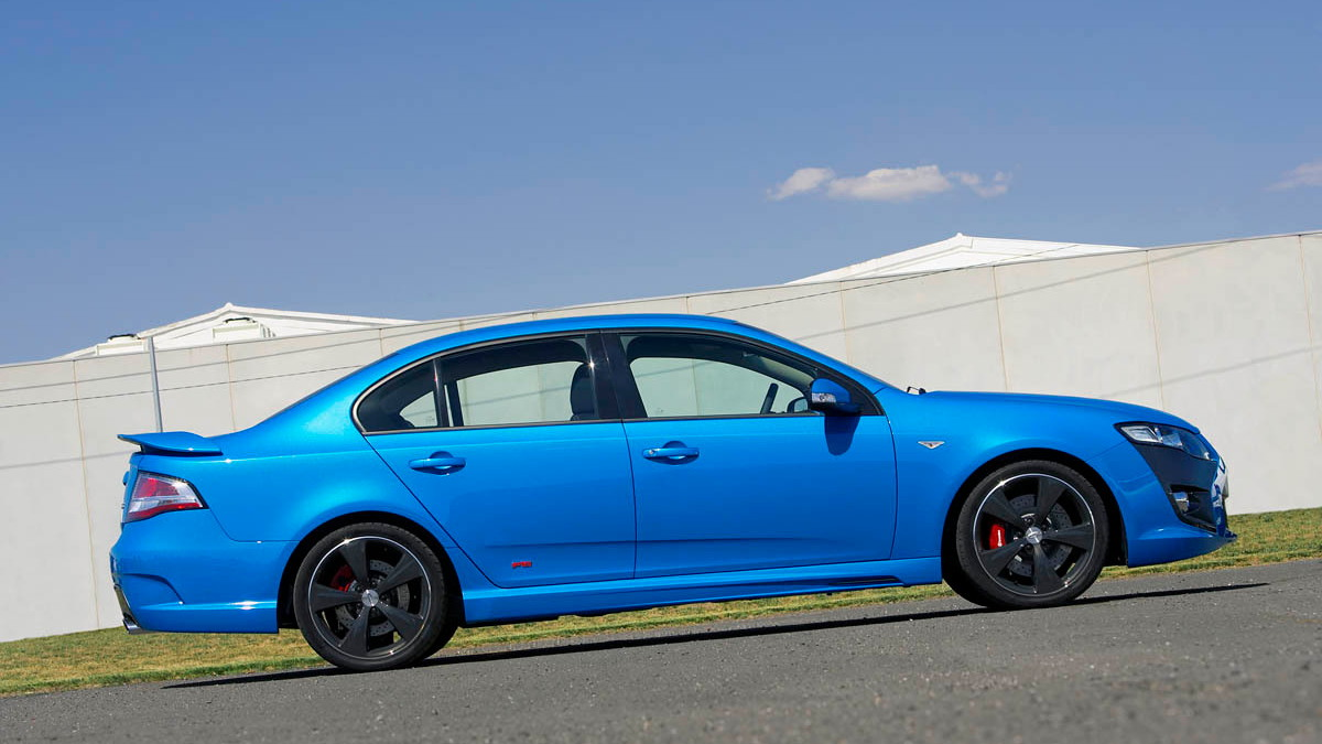 2008 ford fpv f6 motorauthority 04